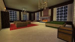 Captivating Minecraft Bedroom · Minecraft Bedroom Decorating Ideas ...