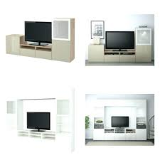 ikea tv cabinet cabinet cabinet with glass doors furniture furniture cabinet ikea tv cabinet hemnes
