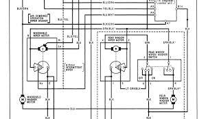 wiring diagram for rear wiper motor wiring image valeo rear wiper motor wiring diagram valeo auto wiring diagram on wiring diagram for rear wiper