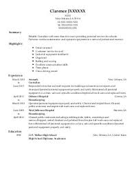 pay someone to do your assignment uk resume writers san diego san