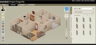 home design 3d online on 550x259 home design online 3d autodesk