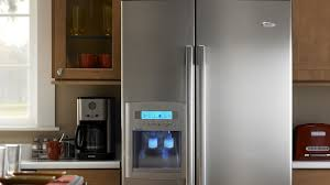 Kitchen Appliance Repairs Refrigerator Repair In Portland Or Abc Appliance Inc 503 287 3390