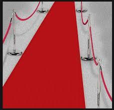 carpet 15 x 15. fabric red carpet (15 x 2) 15 d