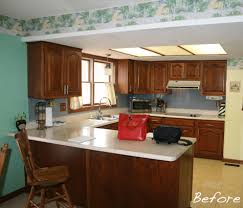 Kitchen Remodel St Louis Model Awesome Design Inspiration