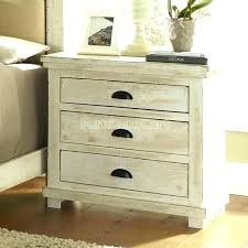 Rustic White Bedroom Set Distressed White Bedroom Set Distressed Off