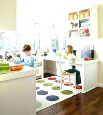 space home. Home Office Space Ideas