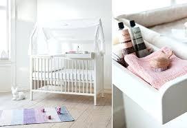 How to arrange nursery furniture Cribs Newborn Furniture Home Bed Newborn Furniture Modern Newborn Baby Itigroupco Newborn Furniture How To Arrange Baby Nursery Furniture Best Layout