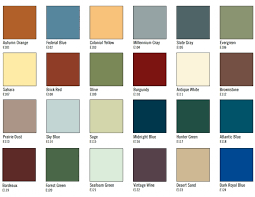 Image Deck You Are Here Buyvinylfencecom Estate Series Colored Vinyl Fencing Southern Vinyl Manufacturing