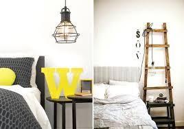 pendant lighting plug in. Lovely Plug In Pendant Lights Its Hip To Hang Bedside Lighting . G