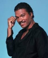 Comicon Preview: Q&A with Star Wars' Billy Dee Williams | Seattle Met