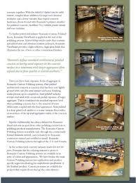 Revolutionary Finishing Systems For Concrete Floors Target