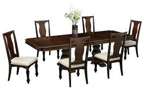 dining room table round small kitchen tables sets for 6 dinette ikea set uk full size