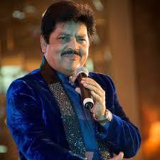 Udit Narayan Biography • Indian Playback Singer