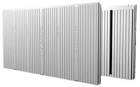 where to basement wall panels