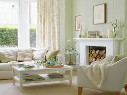 Shades Of Green Paint For Living Room Sitting Room Furniture Designs Colors For Grey Living Room Purple
