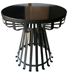 Metal Side Tables For Bedroom Cheap Side Tables Canada Favorites Table Bedside Table S670x334px