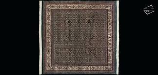 10 square rug design square rug 10x10 square rug