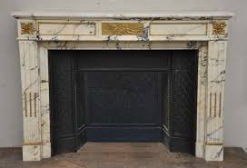 some antique cast iron inserts are also provided with a complete hearth made out of cast iron plates