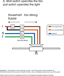 wiring diagrams wall switch fan pull cord light