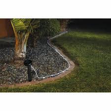led solar rope lights alt 1 500 grand outdoor designs