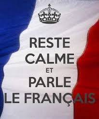 Image result for le francais
