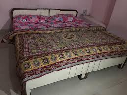 Hotel Kashvi Kashvi Lucknow Book Your Hotel With Viamichelin