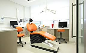 dental office design gallery. Dental Office Design Gallery