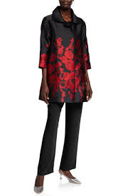 Caroline Rose Plus Size Clothing At Neiman Marcus
