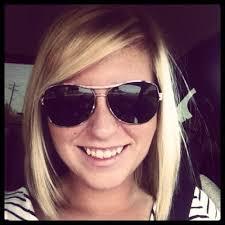 Brooke Millican (@brookemillican)   Twitter
