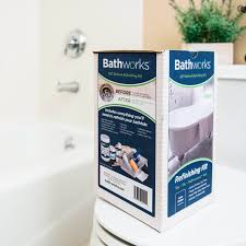 home interior wealth bathtub reglazing kit how to refinish a with rustoleum tub and tile