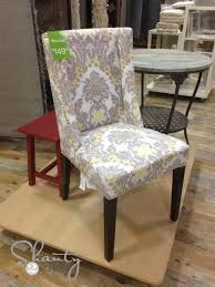 chair covers for home. Home Goods Dining Room Chair Covers Barclaydouglas For Chairs Modern 5 O