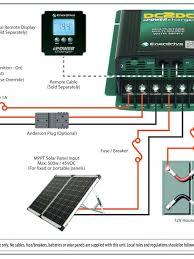 85 camaro distributor wiring diagram 85 wiring diagrams dc2dc30wiringdiagram 600x800 camaro distributor wiring diagram