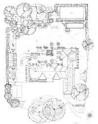 1966x2474 drawings our landscape designs