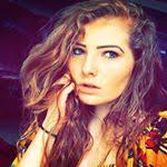 Meghan Carpenter in Massachusetts | Facebook, Instagram, Twitter | PeekYou