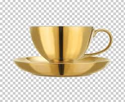 Coffee mug cup tea cafe drink espresso caffeine cappuccino breakfast. Teacup Coffee Cup Png Clipart Brass Cartoon Coffee Coffee Cup Cup Free Png Download