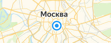 <b>Водонагреватели Stiebel</b> Eltron — купить на Яндекс.Маркете