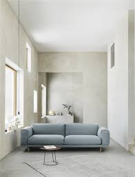Latest trends living room furniture Blue Share This Story Domino Best New Design Trends 2019 For Home Interiors