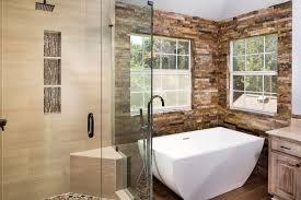 bathrooms photo 3