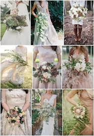 woodland wedding ideas. 45 Dreamy Outdoor Woodland Wedding Ideas Deer Pearl Flowers