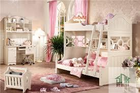 cheap kids children bedroom furniture bunk beds sets ha 819 children bedroom set made china children bedroom furniture