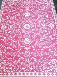 recycled outdoor rugs plastic outdoor rugs recycled plastic outdoor rug pink plastic woven outdoor rugs recycled