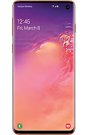 <b>Samsung Galaxy S10</b> Price, Colors and Reviews