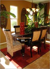 Living Dining Room Paint Colors Small Formal Dining Room Decorating Ideas Simple Dining Room Paint