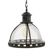 eichholtz owen lantern traditional pendant lighting. Pendant Lights Eichholtz Owen Lantern Traditional Lighting