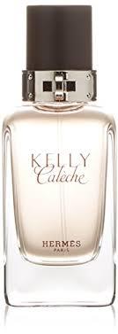 hermes kelly caleche. hermes kelly caleche eau de toilette spray for women 50ml from