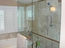 Front Doors  Door Design Door Inspirations Front Door Gila 36 In Shower Privacy
