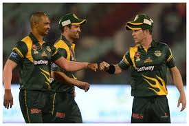 These type of problems are common with the office workers. Road Safety World Series 2020 21 Semi Final Live Cricket Score South Africa Legends Vs Sri Lanka Legends At Raipur