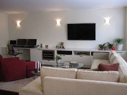 decorative wall sconces for living room tips for using wall