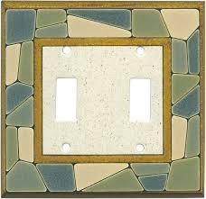ceramic switch plates. Ceramic Switch Plates E