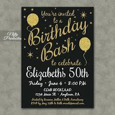 th birthday invitations for him imposing birthday invitations for him invitation templates free th birthday invitations for him ideal free 50th birthday